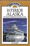 Interior Alaska, B. G. Olson, 0945397399