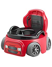 The First Years Training Wheels Racer Potty System BOBEBE Online Baby Store From New York to Miami and Los Angeles