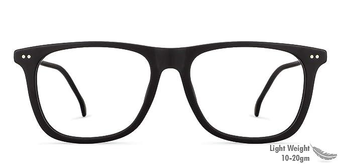9433770b0e0 Amazon.com  Carrera 144 V Eyeglass Frames CA144V-0003-5217 - Matte ...