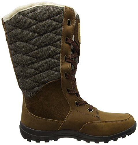 Weathertite Ontario Brown Brown Ladies Weathertite Ladies Ontario Ladies Ontario q0Bpa8w