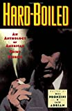 img - for Hardboiled: An Anthology of American Crime Stories book / textbook / text book