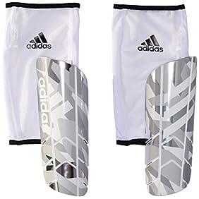 Adidas Ghost Pro Shin Guard