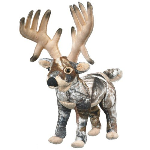camowild-realtree-ap-hd-whitetailed-deer-buck-10-inch-by-wildlife-artists