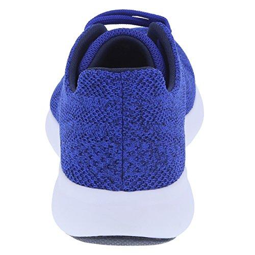 Champion Knit Activate Runner Men's Blue Power rqxBrC5w