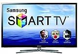 """Samsung PN64E8000 64"""" Class 1080p U"""