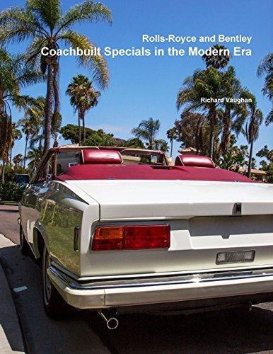 rolls-royce-and-bentley-coachbuilt-specials-in-the-modern-era
