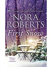 First Snow: A Will and A Way & Local Hero