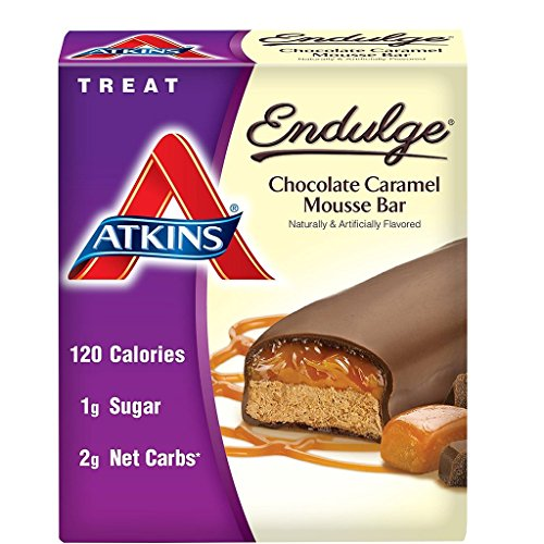 Atkins-Endulge-Treat-Chocolate-Caramel-Mousse-Bar