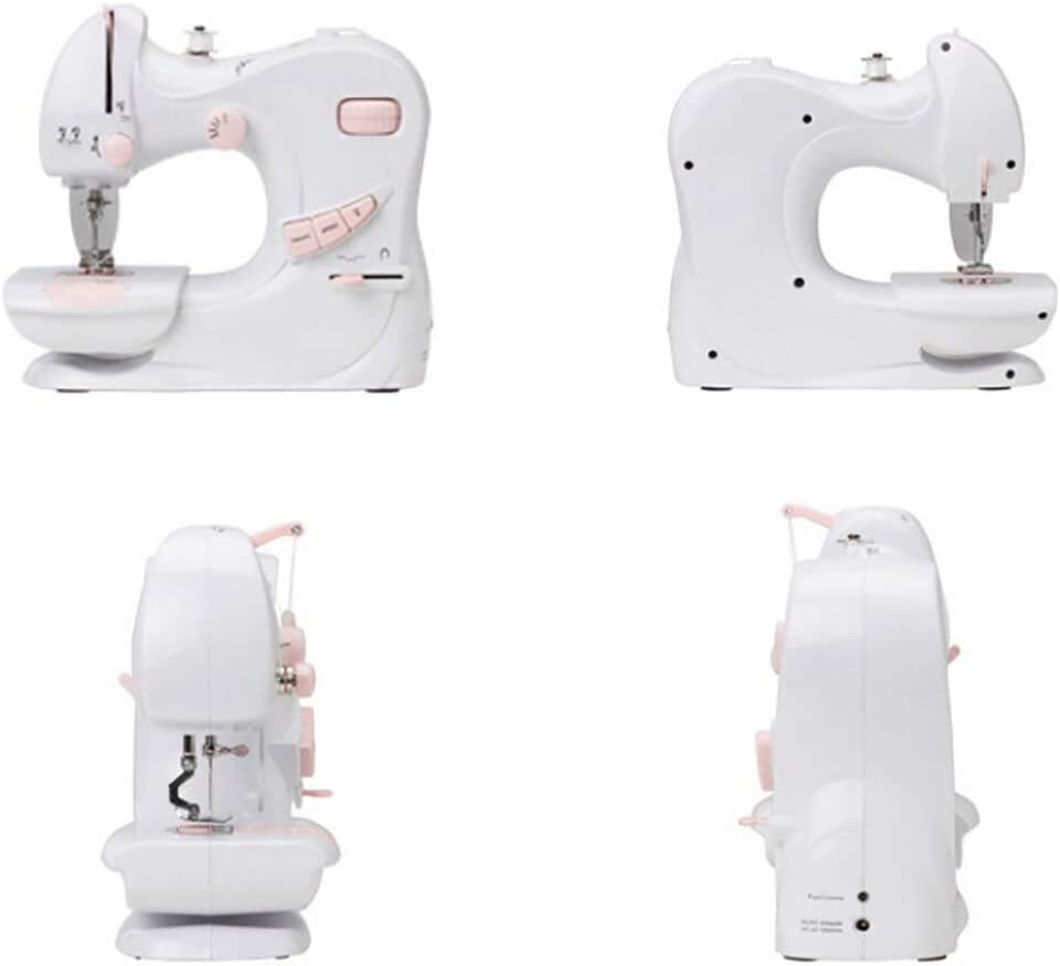 Máquinas de coser,Máquina de Coser mecánica,Máquina de coser ...