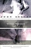 To the Wedding (Vintage International)