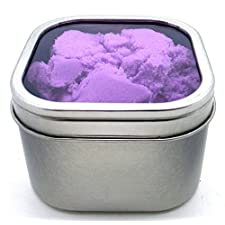 Polly Sand - Purple