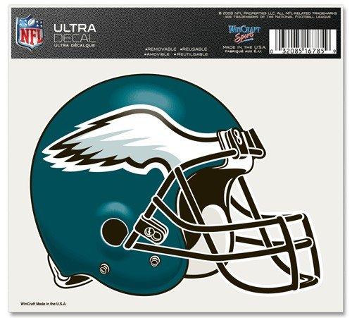 Philadelphia Eagles Team Logo 5