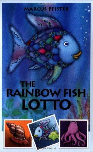 lotto game board - 9