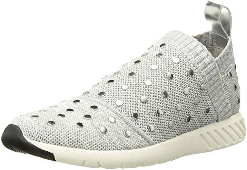 Bruno Knit Dolce Delle Sneaker Grigio Vita Della Del Donne qxI8Bg68nw
