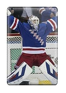 Cleora S. Shelton's Shop New Style new york rangers hockey nhl (88) NHL Sports & Colleges fashionable iPad Mini 3 cases 3764058K376586449