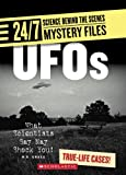 UFOs (24/7: Science Behind the Scenes: Mystery Files)