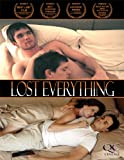 Lost Everything [Import]