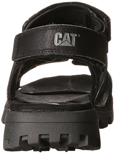 Pathfinder Cat Footwear Casual Sandal Men's gybf6Y7