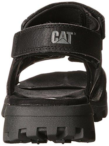 Sandal Men's Pathfinder Casual Cat Footwear 0X8OnwPk