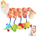 Baby Cute Music Multifunction Toy Kid...