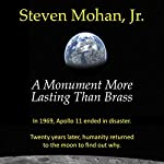 A Monument More Lasting than Brass | Steven Mohan