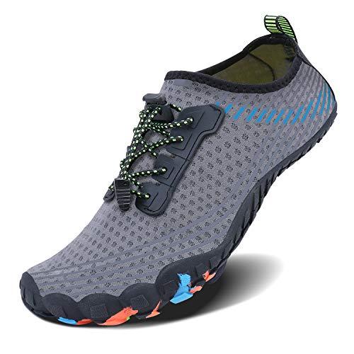 Buy aerobics shoes