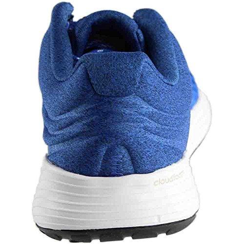 Adidas Fluidcloud Climat Bleu