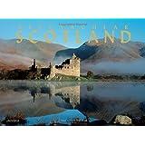 Spectacular Scotland
