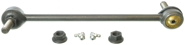 Moog K80899 Stabilizer Bar Link Kit
