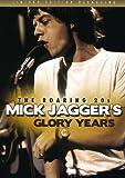 Jagger, Mick - The Roaring 20's
