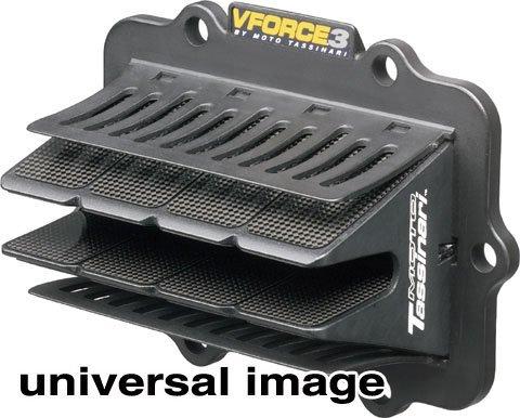 2011-2011 SKI DOO 800 E-TEC V-FORCE REED VALVE - SKI DOO, Manufacturer: MOTO TASSINARI, Manufacturer Part Number: V3122-873J-2-AD, Stock Photo - Actual parts may vary.