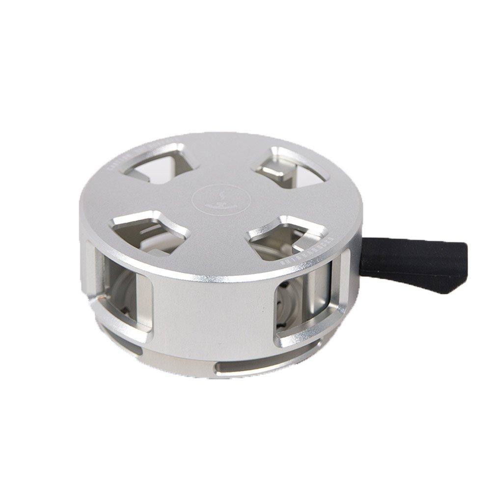Stratus Head Management Device