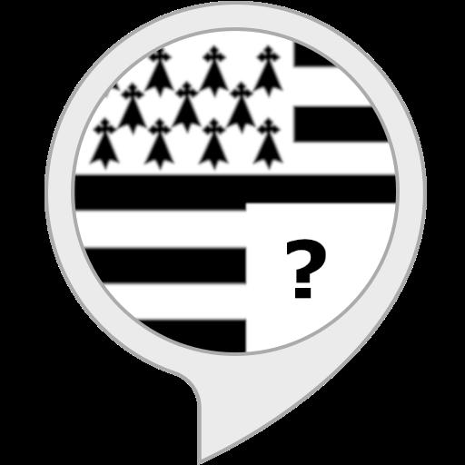 Quiz Breton