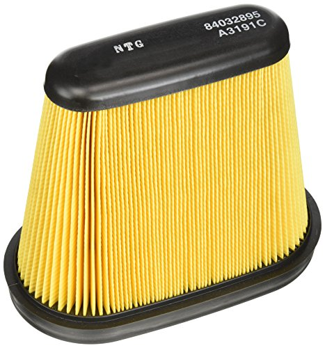 (ACDelco A3191C Professional Air Filter)