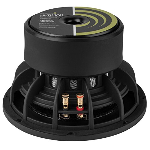 Buy subwoofer review