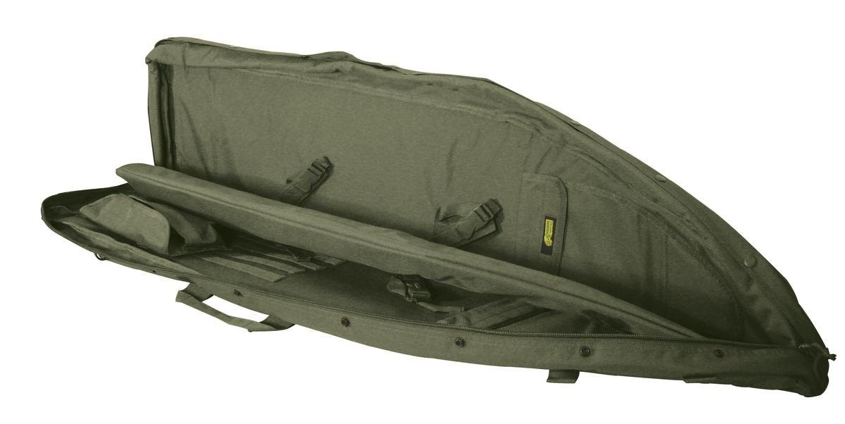 Voodoo Tactical The Ultimate Drag Bag -