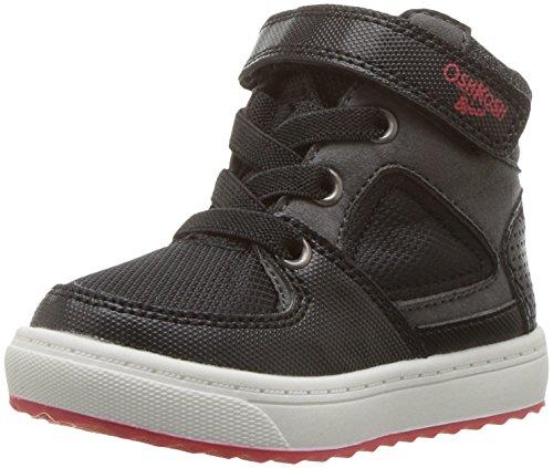 OshKosh BGosh Kids Willy Boys High Top Sneaker