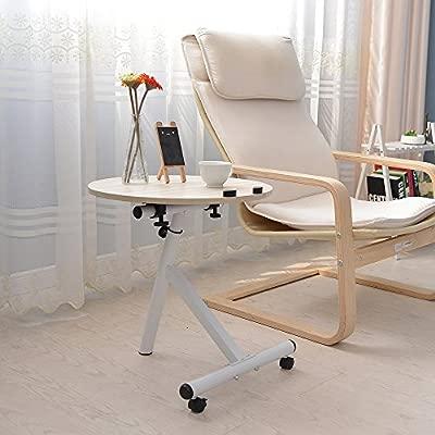 Ospi Simple y multifuncional portátil tipo portátil/escritorio ...