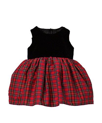 Buy noa noa dress - 3