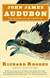 img - for John James Audubon: The Making of an American book / textbook / text book