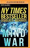 """Mind War (Nick Hall)"" av Douglas E. Richards"