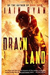 Drainland: Tunnel Island Book 1 (Volume 1) Paperback