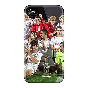 Hot Design Premium SKu7003piNs Iphone 5C Protection Cases(mika 2013)