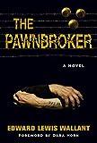 Image of The Pawnbroker: A Novel