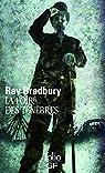La foire des ténèbres par Bradbury