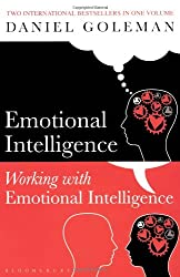 Emotional Intelligence & Working with Emotional Intelligence: