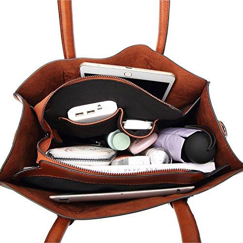 e65a964e84 Lady Salon Sacchetto per calzature, cachi kaki L302 -poney-club-du ...