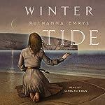 Winter Tide | Ruthanna Emrys
