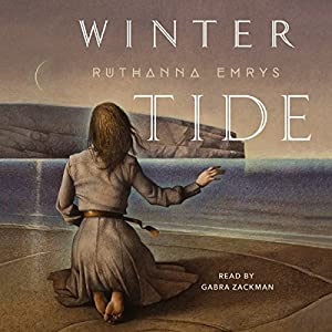 Winter Tide Audiobook