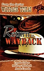 Return To Wayback